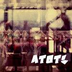 ATOTS