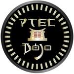 PTEC Dojo
