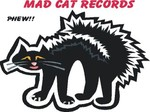 Mad Cat Records