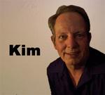 Kim York