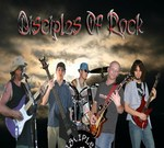 Disciples of Rock