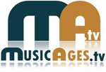 www.musicages.tv