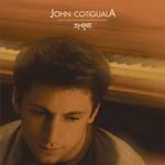 John Cotiguala