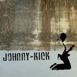 Johnny-kick