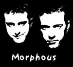 MORPHOUS