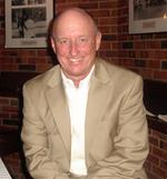 Tim Jennens
