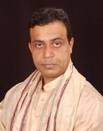 Ranjan Kumar Dash