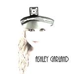 Ashley Garland