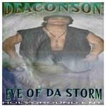 DEACONSON