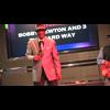 Bobby Newton & 3 The Hard Way