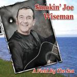 Smokin' Joe Wiseman