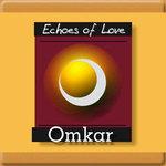 Omkar