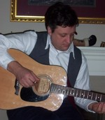 Paul Germana