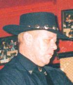 Phil Stannard