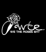 We The Roses Ent. LLC