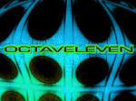 octaveleven