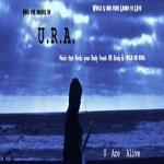 U.R.A.