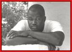 Osayimwese Nadir Karume