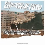 Weapons Of Mass DeFunktion