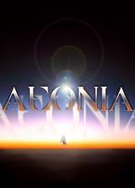 Aeonia