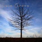 Jeta Grove