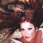 Annie Sidley