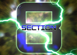 Produced by: Section 8