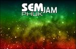 Sem Jam Phuk
