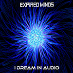 EXPIRED MINDS