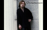 Donnie Christianson