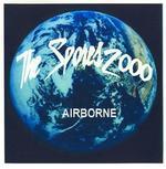 The Spores2000