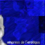 empress ....of words