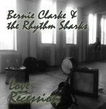 Bernie Clarke and the Rhythm Sharks