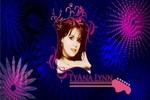 Ty Ana Lynn