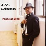 J.V. Dixon