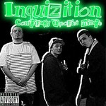 The Inquizition
