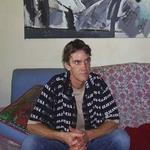 Marc Mitchell