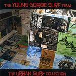 The Young Gorgie Surf Team