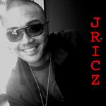 J-ricz