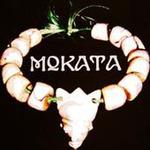 Mokata