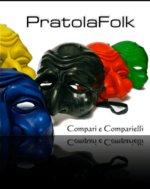 PratolaFolk