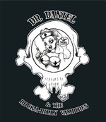 Dr. Daniel & The Rockabilly Vampires