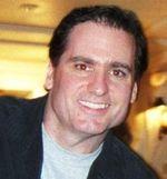 Dominic Zocchi