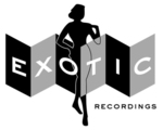 Exotic Records