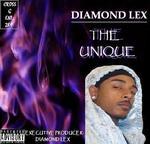 Diamond Lex