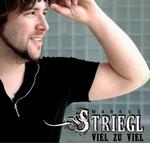 Markus Striegl