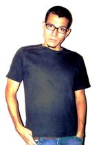 DJ El Chino