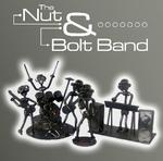 The Nut and Bolt Band