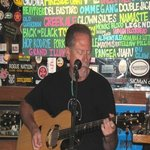 Dave Crumpler