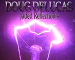Doug DeLucas